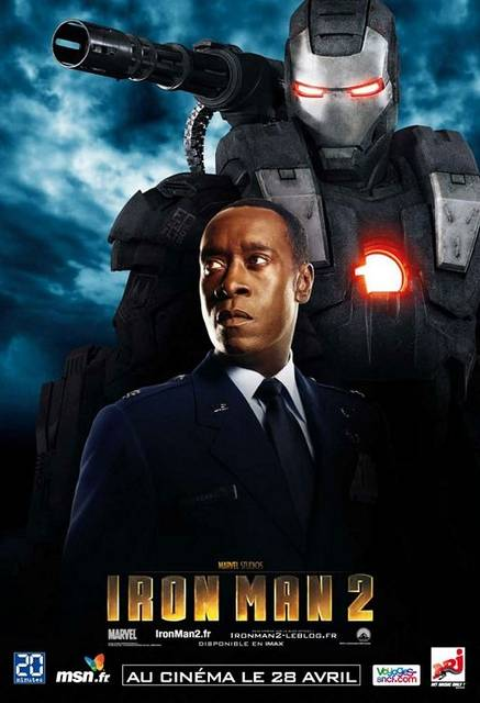 Iron-Man-2-Character-Poster-War-Machine_mid.jpg