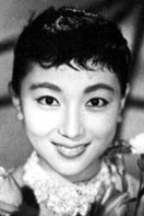 Noriko Kitazawa