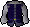 Blue_elegant_shirt.png
