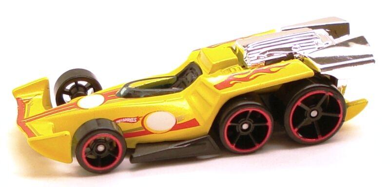 Hot Wheels 2011 800px-Danicar_Yellow