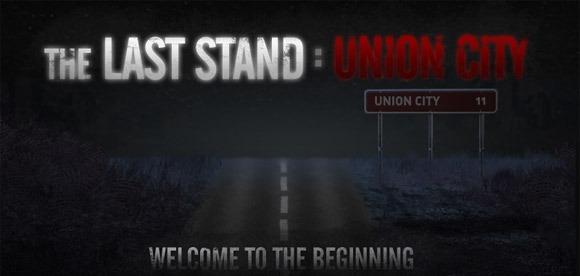 ★Estreno★ Juego de Zombies The Last Stand 3 ''Union City