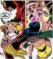 Phantom Lady Dee Tyler 009