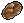 Earth Stone.png