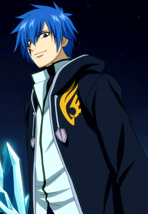 http://images3.wikia.nocookie.net/__cb20101006001222/fairytail/es/images/2/22/89.jpg