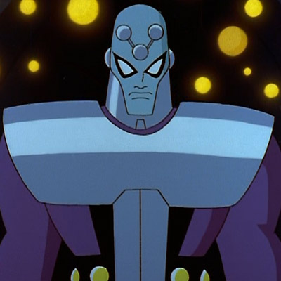 Brainiac-animated.jpg