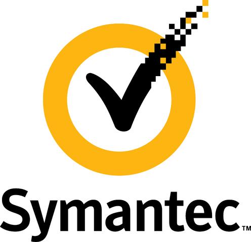 image symantec logo vertical 2010png logopedia the