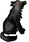 20110805163259%21Yellowfang.mca.png