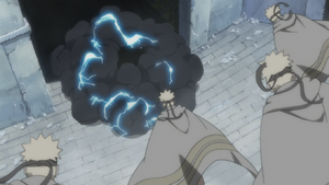 Ficha do Fuuin [Hiruko] 2 '-' 300px-Storm_Release_Thunder_Cloud_Inner_Wave