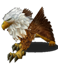 Gryphon