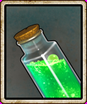 Arcane Cordial Thumbnail