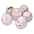 102Exeggcute.png