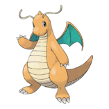 149Dragonite