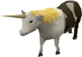 Unicow.png
