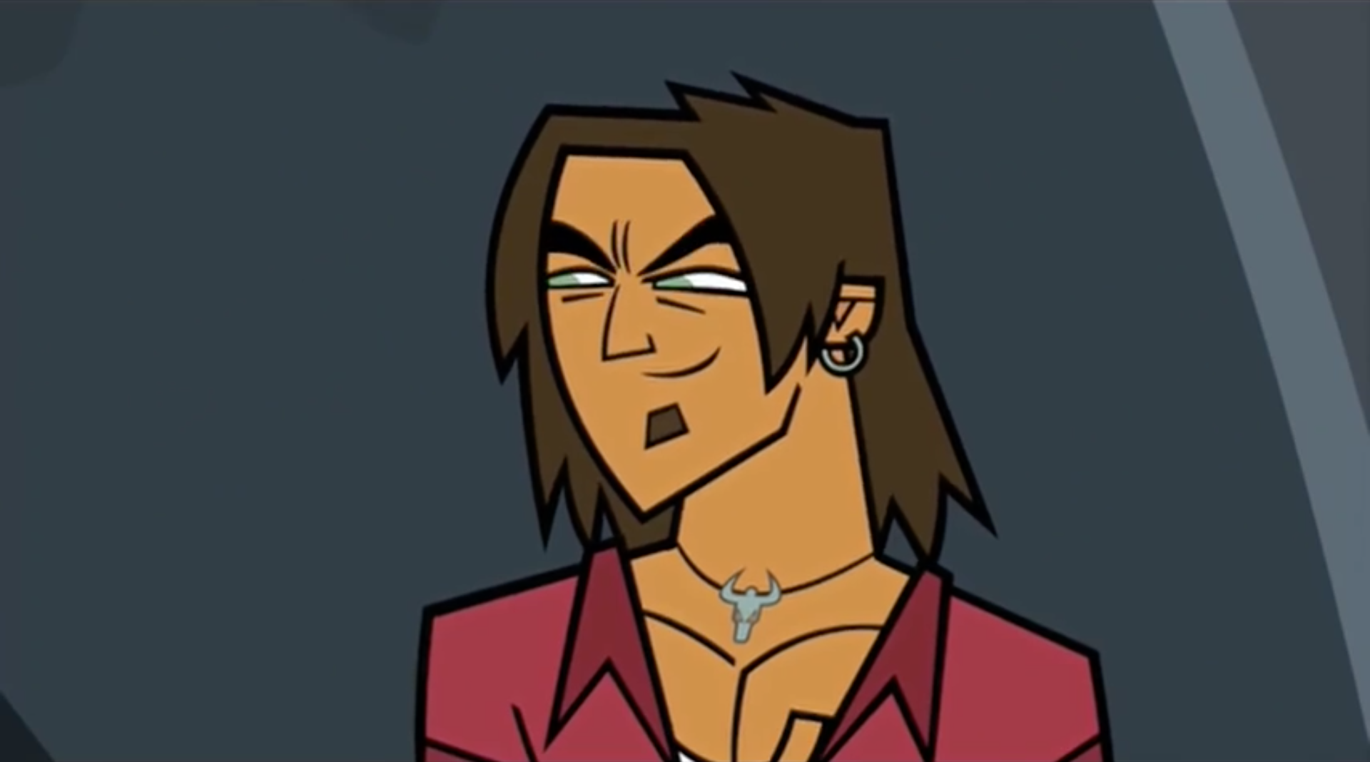 Alejandro and Owen - Total Drama Wiki