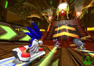 Sega-talks-sonic-riders-part-two-20060126105540914