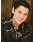 NathanKress200