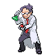 ScientistHGSSsprite.png