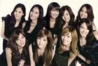 20100907 snsd 2-459x311