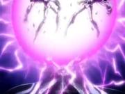 Técnicas de Ezio  180px-Terr%C3%ADvel1