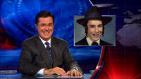 Stephen-colbert- ortodoxjew