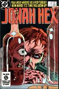 Jonah Hex Vol 1 83