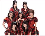 Berryzfankora