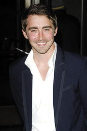 LeePace