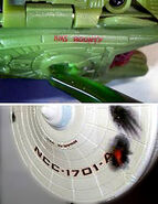 TrekHotWheelsS3Bounty1701Adetail