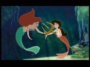 Thelittlemermaid2 555