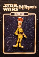 Starwarspins-beaker