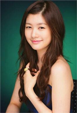 Jung So Min2.jpg