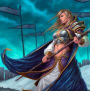 Jaina Raneman