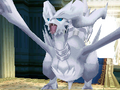 Reshiram Under N&#039;s Command.png