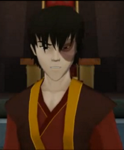Zuko games