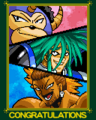 BHT Completion Card - 20.PNG