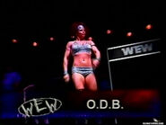 ODB 4