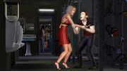 TS3 EP03 VAMP WRIST 002