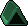 Green triangle key
