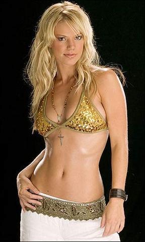 File:Elisabeth Rouffaer 6.jpg - Pro Wrestling Wiki - Divas ...