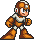 MM7-DangerWrap-Sprite