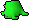 Green toad.png