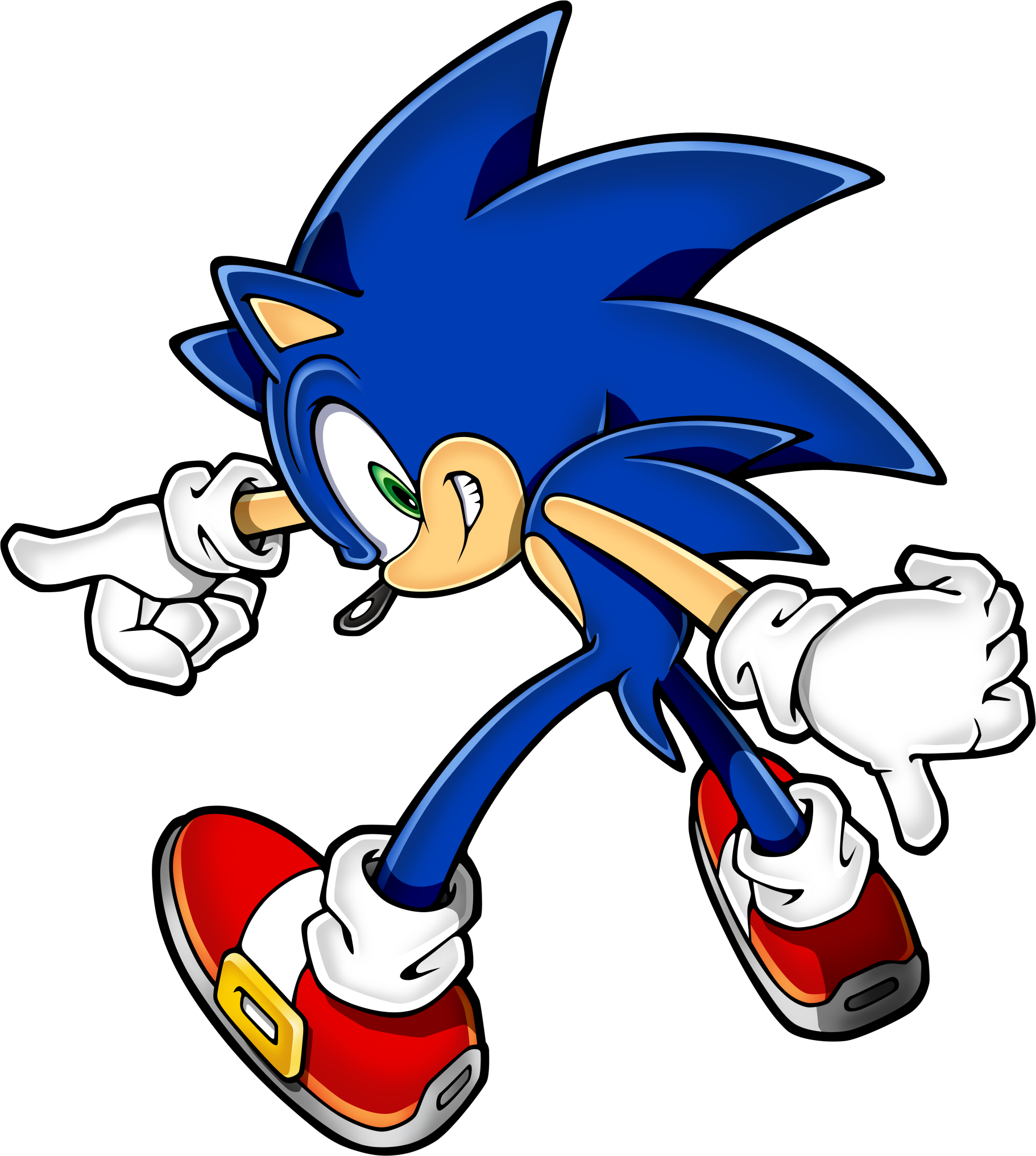 [IMG]http://images3.wikia.nocookie.net/__cb20101018071923/sonic/images/9/9f/Sonic_Art_Assets_DVD_-_Sonic_The_Hedgehog_-_8.png[/IMG]