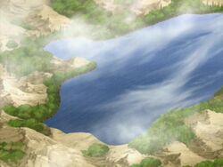 2х17 озеро Лаогай.jpg