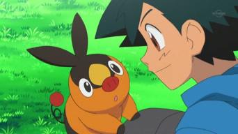 pokemon best wishes subtitulada!!!! online y descarga EP664