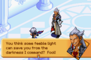 Ansem