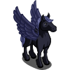 Pegasus-icon
