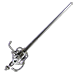 Item rapier 01