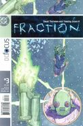 Fraction Vol 1 3