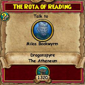 Quest therotaofreading 01