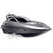 Item xc48superboat 01